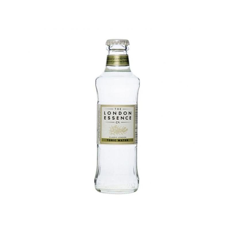 LONDON ESSENCE Tonic Water Classic London 20 cl