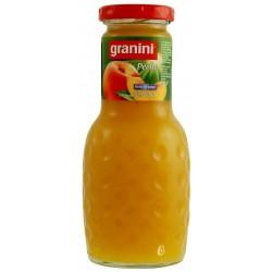 SAFT Granini PFIRSICH 25 cl