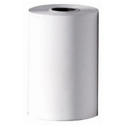 COIL for thermal paper case 80 x 76 x 12 mm - the 5