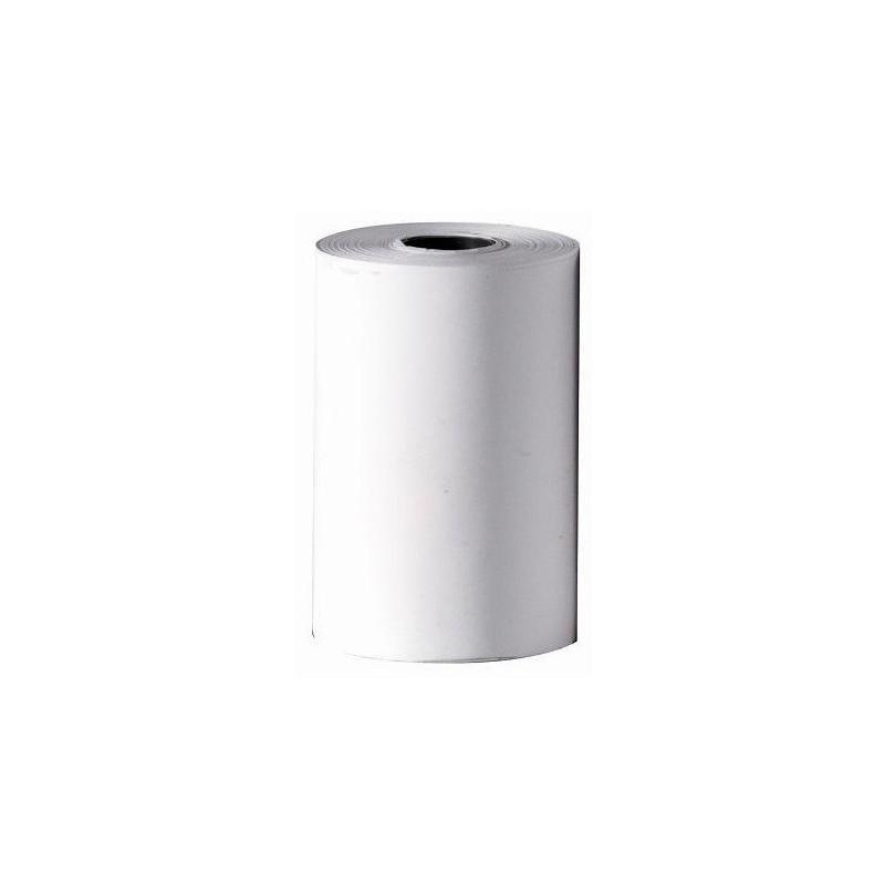 BOBINA para estuche de papel térmico 80 x 76 x 12 mm - el 5