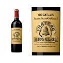 Château Angelus 2013 1erGCC SAINT EMILION GRAND CRU clasificado A Red Wine DOP 75 cl