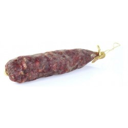 SAUSAGE from Coche d'Aveyron about 200 g