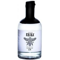 GIN Erika Dry 45 ° 50 cl