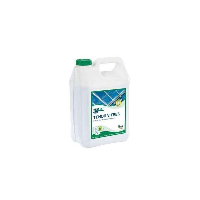 Limpiador de cristales y superficies - Puede 5L