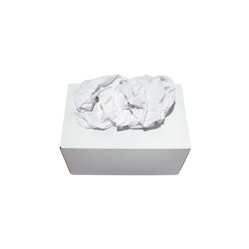 WEISSER TAG Standard - 10 kg Box