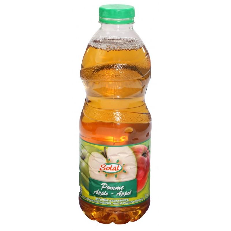 MELA Solal Juice 1 L