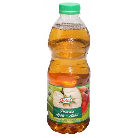 APPLE Solal Juice 1 L