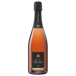 Marie Demets CHAMPAGNE Brut Rosé Wine AOP magnum 150 cl