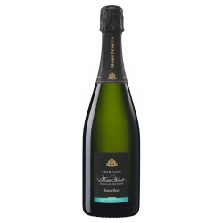 Marie Demets CHAMPAGNE Extra-Brut White Wine PDO 75 cl