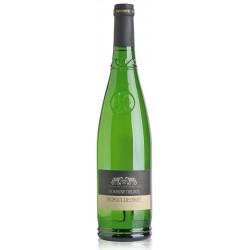 Domaine Delsol PICPOUL DE PINET Vin Blanc AOP 75 cl SOURIRE DES SAVEURS
