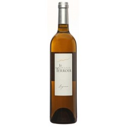 Terroir of Lagrave GAILLAC Le Grand Terroir Dry white wine PDO 75 cl