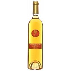 Terroir of Lagrave GAILLAC October Golden Sweet white wine PDO 50 cl