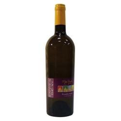 Envies of vi Mas Peyre RIVESALTES Ambré Wine Sweet Natural AOP 75 cl organic