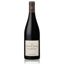 Domaine de Longue Toque Gabriel Meffre PLAN DE DIEU Côtes du Rhône Villaggi Vino Rosso AOC 75 cl