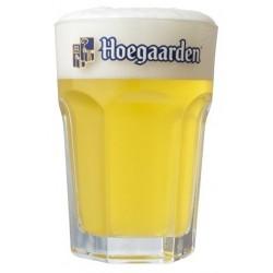 Birra HOEGAARDEN Bianco belga 4,9 ° era 6 L macchina perfetta Progetto Philips (7,10 EUR set incluso nel prezzo)