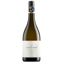 Le Versant Chardonnay PAYS D'OC Vin Blanc IGP 75 cl