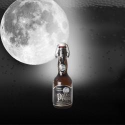 Bière PAIX DIEUX Triple Belge 10° 33 cl