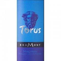 Domaine Brumont Torus MADIRAN Vin Rouge AOC 50 cl