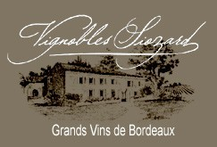 Siozard (Vignobles)