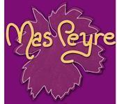 Mas Peyre (Domaine)