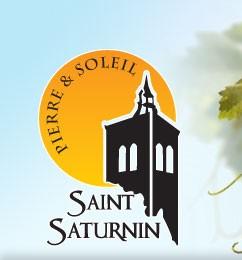 Saint Saturnin (Vins)