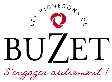Buzet (Vignerons de)