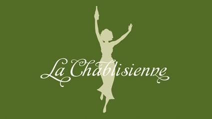 Chablisienne (Cave La)