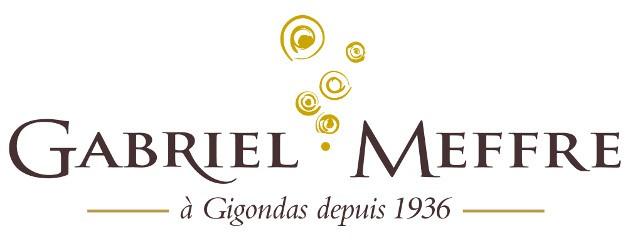 Gabriel Meffre (Maison)
