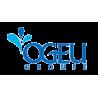 Ogeu (Groupe)